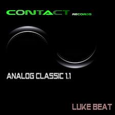 Analog Classic 1.1