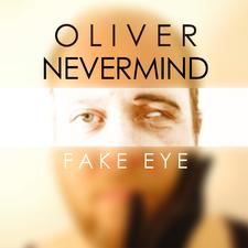 Fake Eye