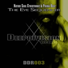 The Eye Sequencer