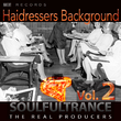 Soulfultrance the Real Pr - Hairdressers Background,