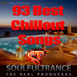 Soulfultrance the Real Pr - 93 Best Chillout Songs