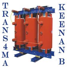 Trans4ma