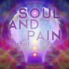 Soul and Pain