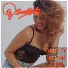 Soulful 2015