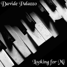 Looking for Mi