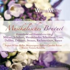 Musikalisches Bouquet