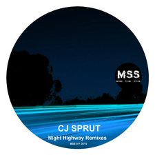 Night Highway Remixes