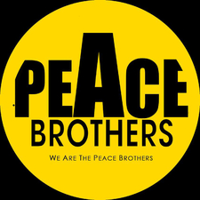 We Are the Peace Brothers