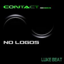 No Logos