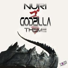 Godzilla Theme