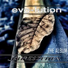 Jahreszeiten - The Album