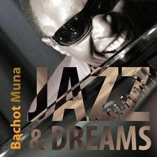 Jazz & Dreams