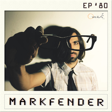 EP '80