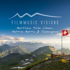 Filmmusic Visions