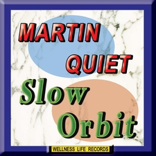 Slow Orbit