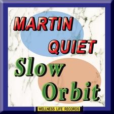 Slow Orbit