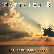 Let Your Soul Free
