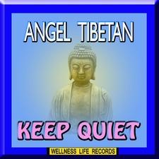 Keep Quiet