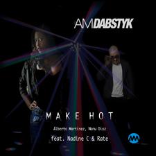 Make Hot