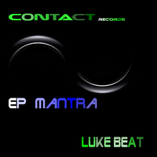 Mantra EP
