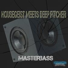 Masterbass