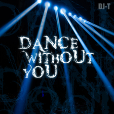 Dance Without You