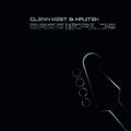 Glenn West & Hajtek - Bass Worlds