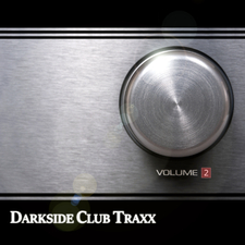 Darkside Club Traxx, Vol. 2
