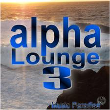 Alpha Lounge, Vol. 3