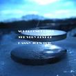 Danny John Trio - Superconductive (The Very