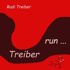Run... Treiber
