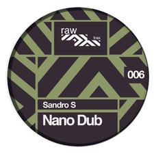 Nano Dub