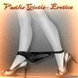 Vasilis Giotis - Erotica