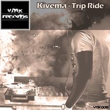 Trip Ride