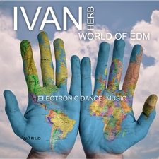 World of EDM - Electronic Dance Music
