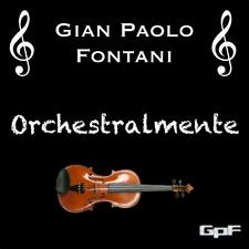 Orchestralmente