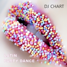 Latin Party Dance