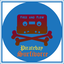 Piratebay Surfivorce