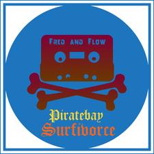 Piratebay Surfivorce