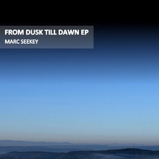 From Dusk Till Dawn - EP