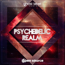 Psychedelic Realm