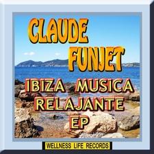 Ibiza Musica Relajante - EP