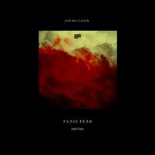 Panic Fear