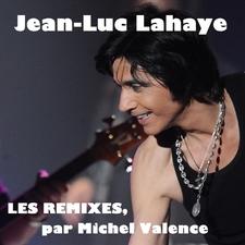 Les remixes par Michel Valence