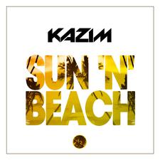 Sun 'n' Beach