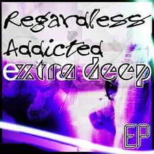 Extra Deep EP