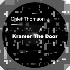 Kramer the Door