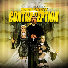 Immaculate Contraception