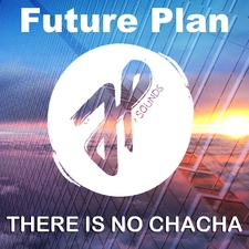 There Is No Chacha