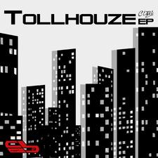 Tollhouze - EP